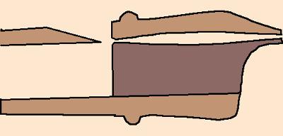 entrée dans le monde de la flûte à bec - Page 12 Dessin-coupe-embouchure
